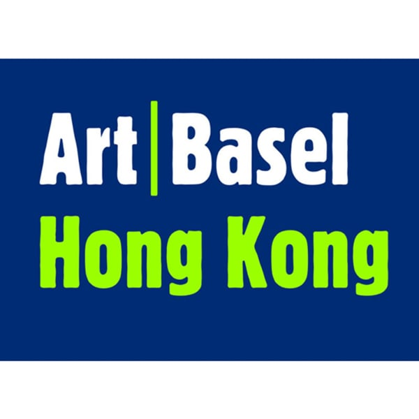 Art Basel | Hong Kong 2016