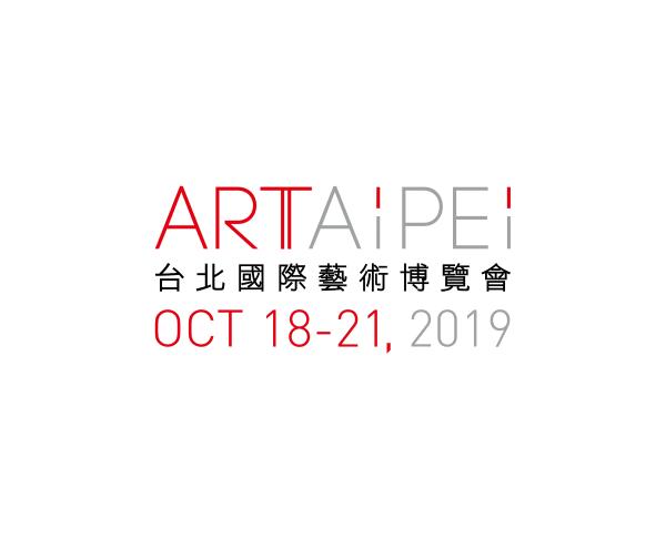 Art Taipei 2019