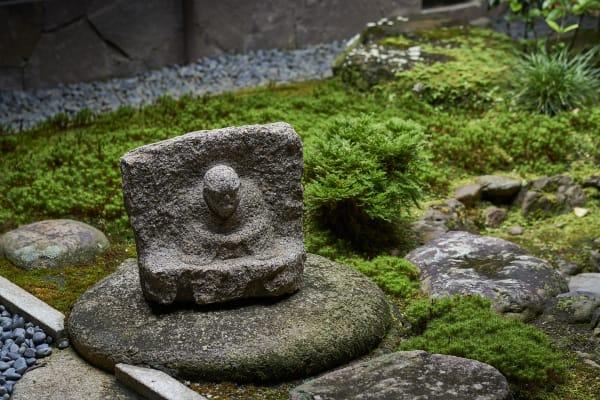 Samsara 輪廻 : Sculptures by Sho Kishino