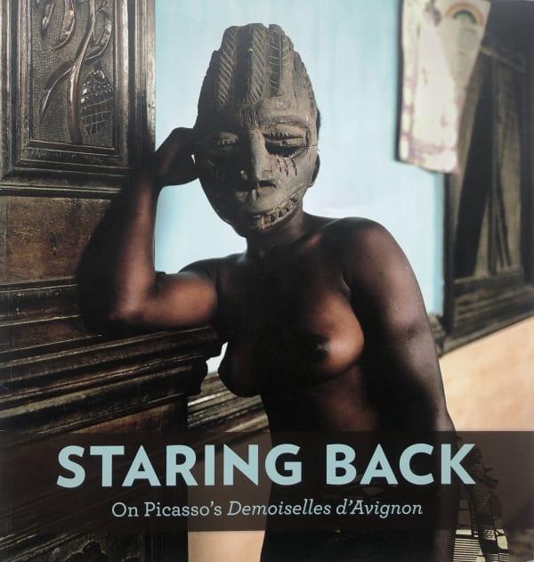 Staring Back: On Picasso's Demoiselles d'Avignon