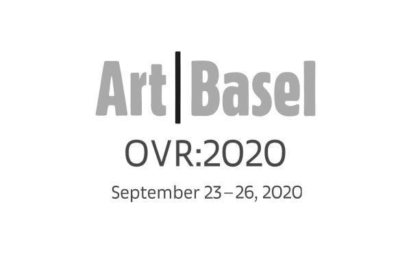 Art Basel OVR:2020