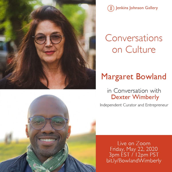 Conversations on Culture #7