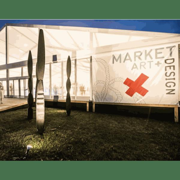 Market Art & Design