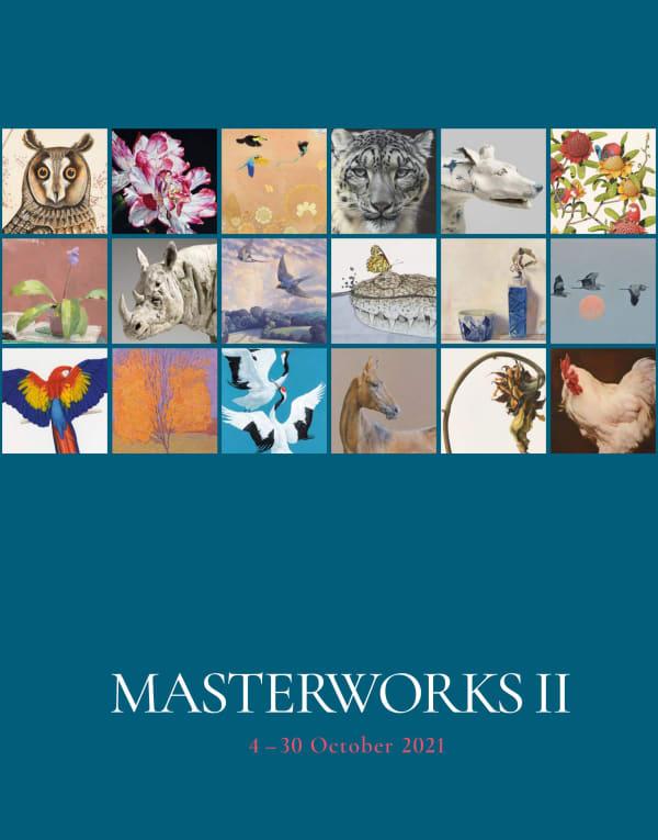 Masterworks II