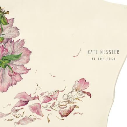 Kate Nessler : At the Edge