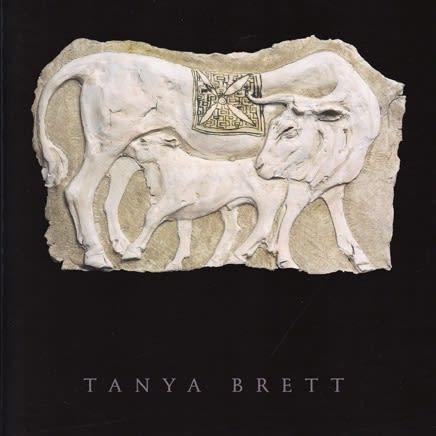Tanya Brett : Sacred