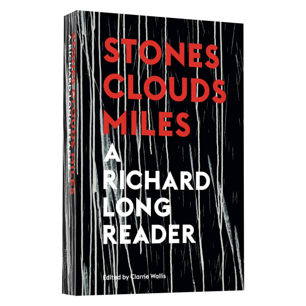 Stones Clouds Miles