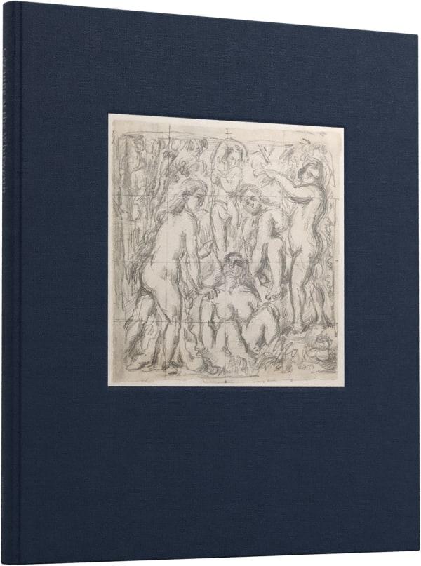 Cézanne at the Whitworth