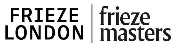 FRIEZE LONDON/ FRIEZE MASTERS