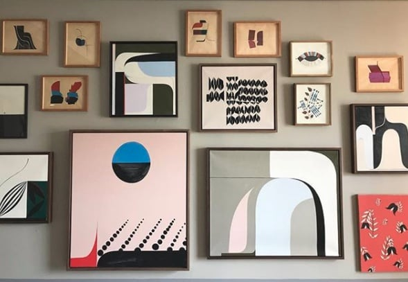 Felix Art Fair 2019