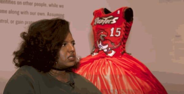 The Creators: Esmaa Mohamoud I NBA XL