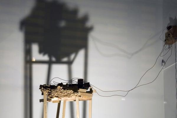 ART COLOGNE | 2009