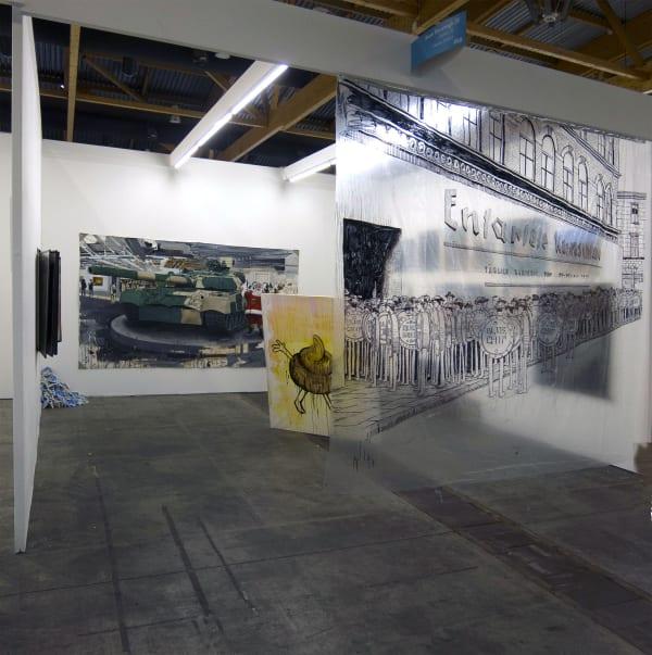 ART | Brussels