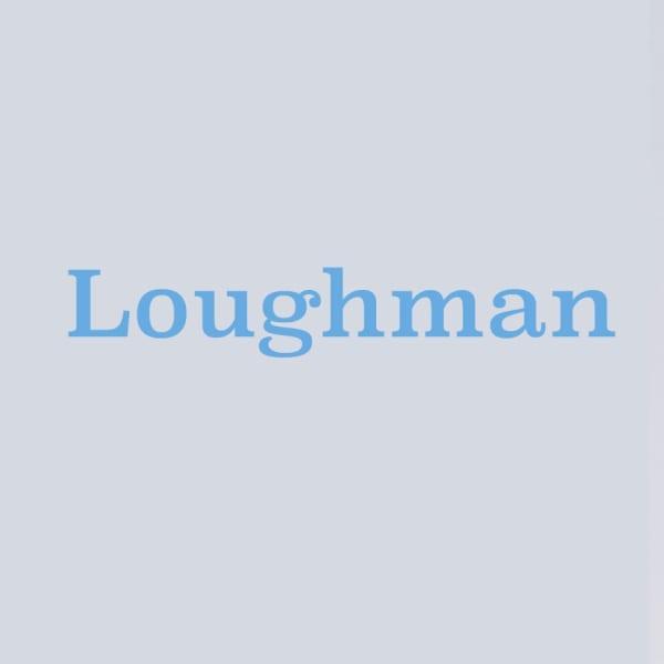 Stephen Loughman / Mark O'Kelly