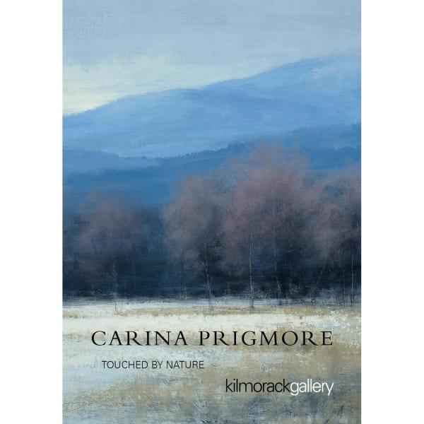 CARINA PRIGMORE