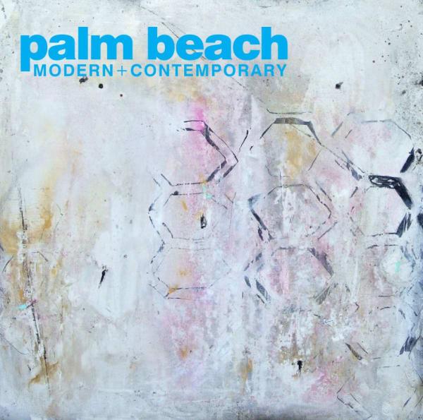 Palm Beach Modern+Contemporary