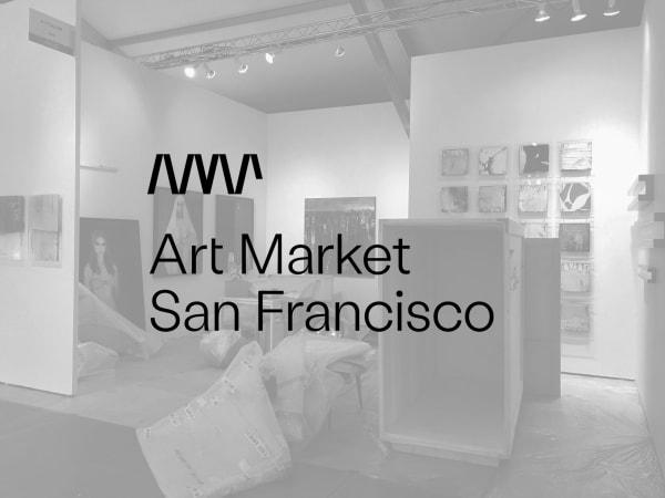 Art Market San Francisco
