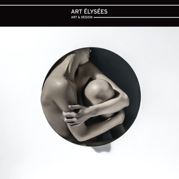 Art Elysées