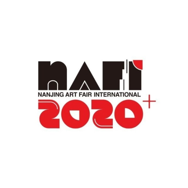 Nanjing Art Fair International 2020 - Wu Ding Solo Project