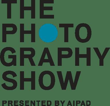 AIPAD 2018