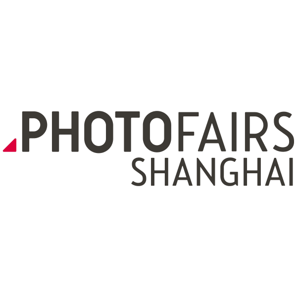 Photofairs | Shanghai 2019