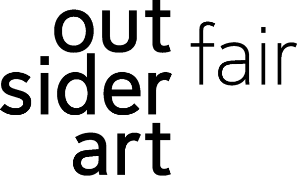 Outsider Art Fair 2019