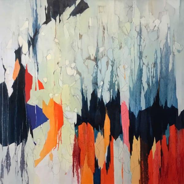 Affordable Art Fair New York Spring 2020