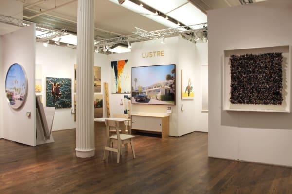 Affordable Art Fair New York Spring 2019