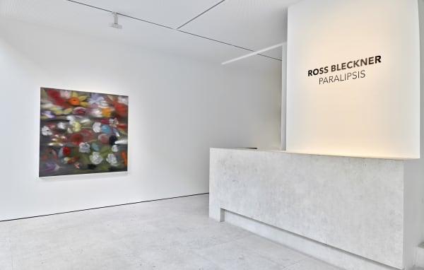 Brussels Gallery Weekend: la sélection de l'Oeil