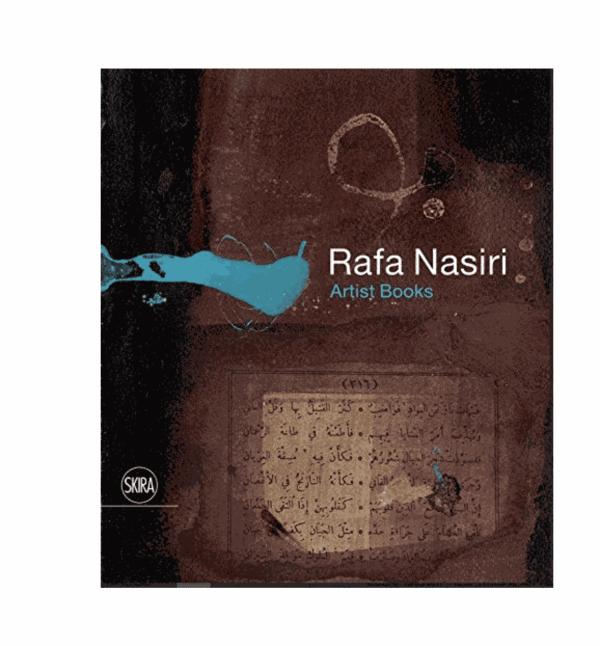 Rafa Nasiri