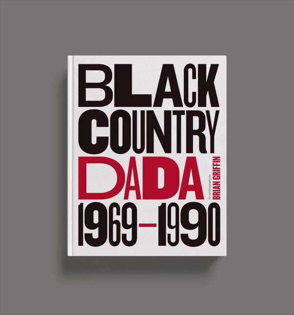 Black Country DADA