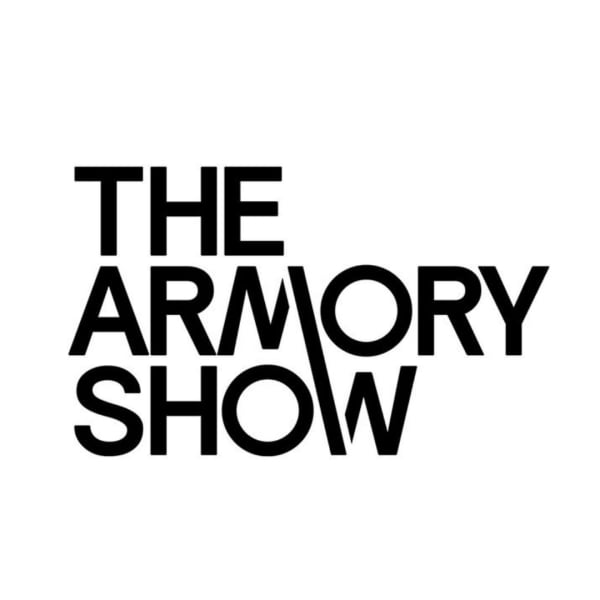 The Armory Show 2022