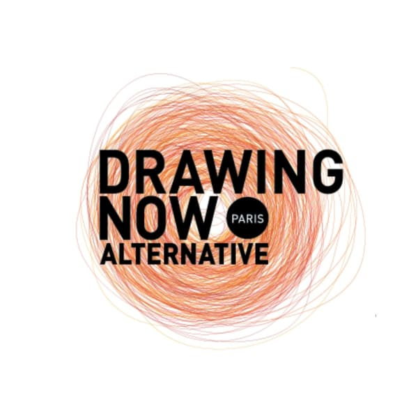 Drawing Now Alternative