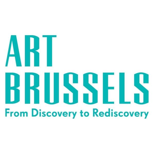 Art Brussels 2016