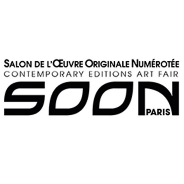 Soon Paris 2017