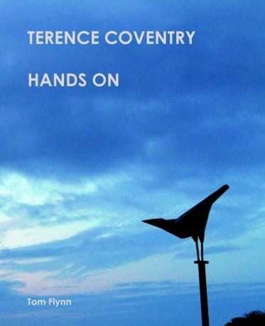 Terence Coventry