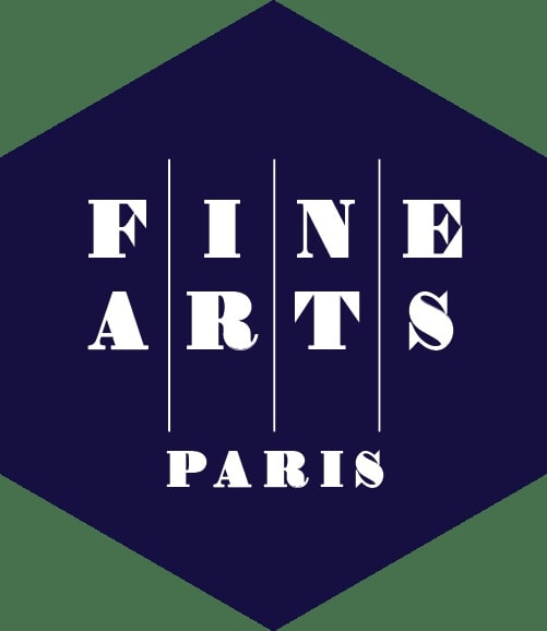 Fine Art Paris