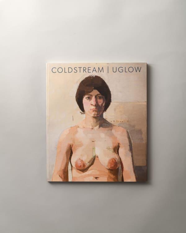 Coldstream | Uglow