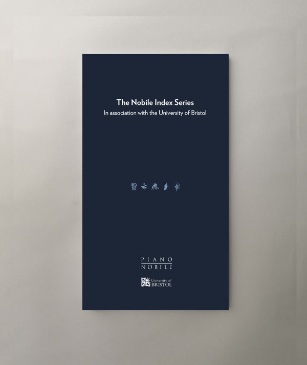 The Nobile Index Series