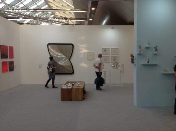 Art International Istanbul