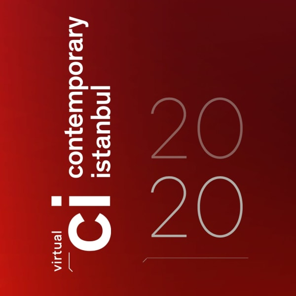 Contemporary Istanbul 2020