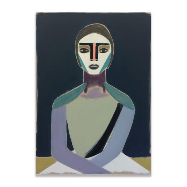 Artist Profile: Henrik Godsk