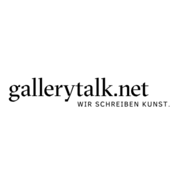 Art Trips in Bavaria: Rulton Fyder