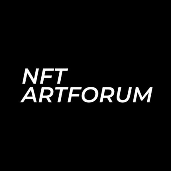 NFT ArtForum: Oral History Interview with Rulton Fyder