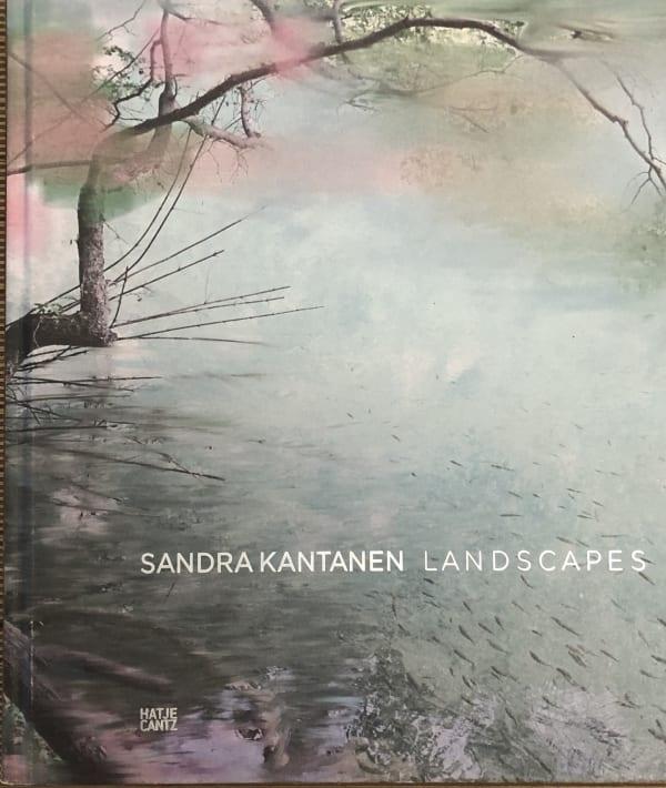 Sandra Kantanen
