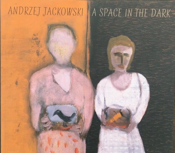 Andrzej Jackowski