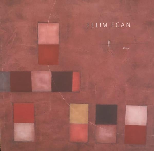 Felim Egan