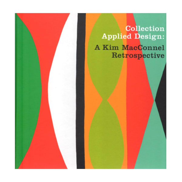 COLLECTION APPLIED DESIGN