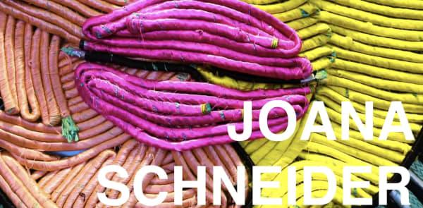 Joana Schneider
