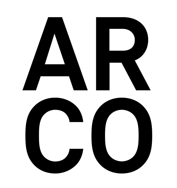 ARCOMadrid 2020